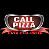 Call Pizza Sint-Katelijne-Waver