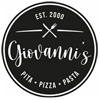 Giovanni's Willebroek
