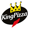King Pizza Merchtem