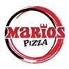 Mario's Pizza Brasschaat
