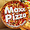Maxx Pizza Herentals