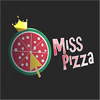 Miss Pizza Beveren