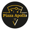 Pizza Apollo Asse