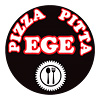 Pizza Pita Ege Sint-Amands