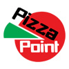 Pizza Point Linkeroever