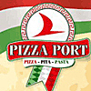 Pizza Port Berchem