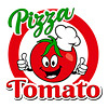 Pizza Tomato Puurs