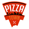 Pizza Town Waasmunster