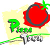 Pizza Town Meise