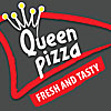 Queen Pizza Antwerpen