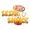 Sezer Snack-Pizza Gent