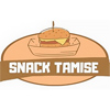 Snack Tamise Temse