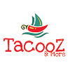 Tacooz & More Geel