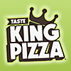 Taste King Pizza Antwerpen