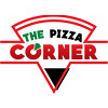 The Pizza Corner Antwerpen